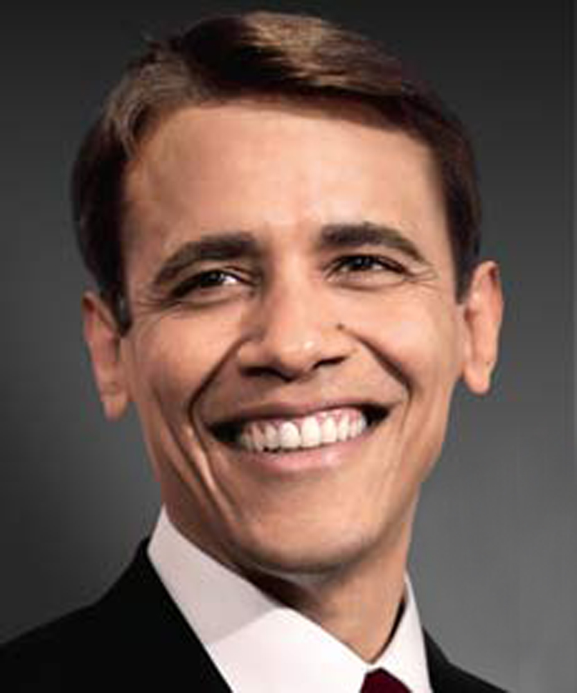 http://femacampr.files.wordpress.com/2009/02/obama.jpg